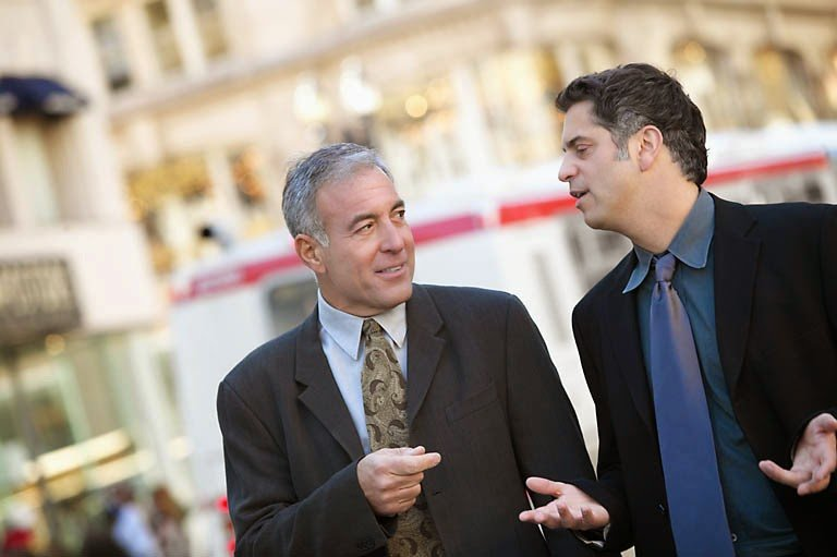 replace your sales manager