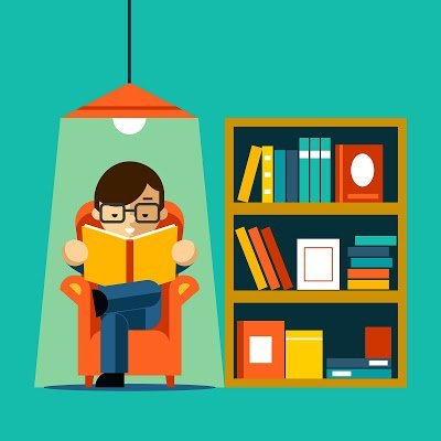 sales fast track learning by reading