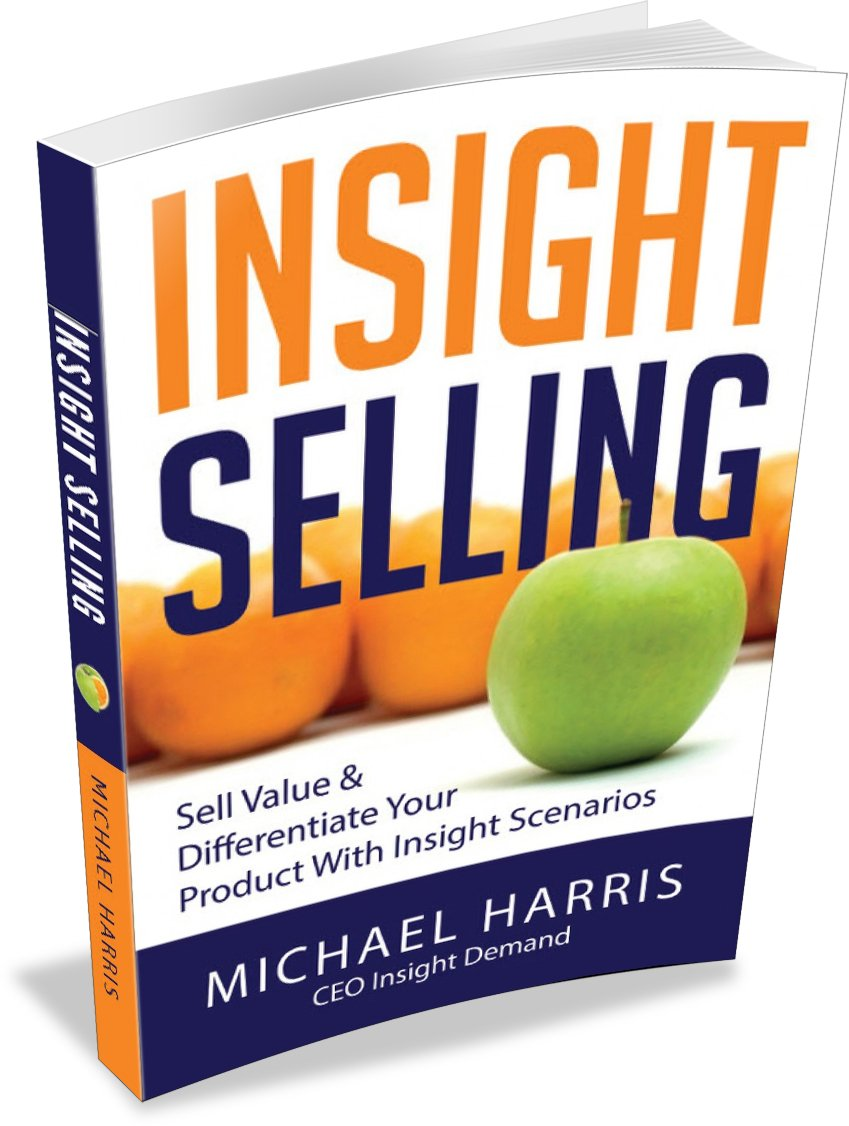 essential sales bookshelf