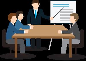 professional development training